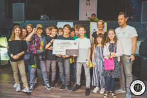 Yolo Wien 25 04 2019-77