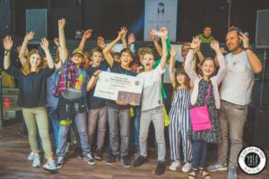 Yolo Wien 25 04 2019-78