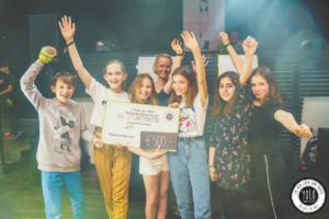 Yolo Wien 25 04 2019-80